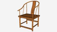 傢俱 | 沙發 | 單椅