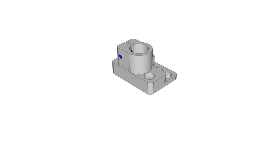 CPI-SGM-195-RRC
