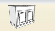 Woodworker's Guide to SketchUp collection