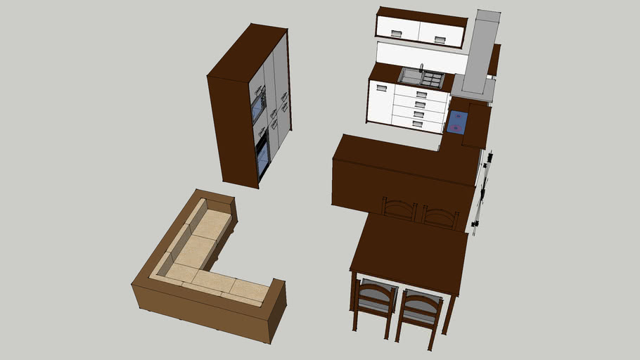 Kitchen_complet