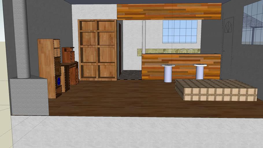 diseño de mi casa,