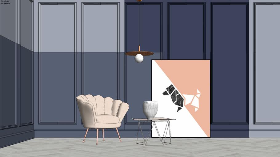 chairs, armchairs