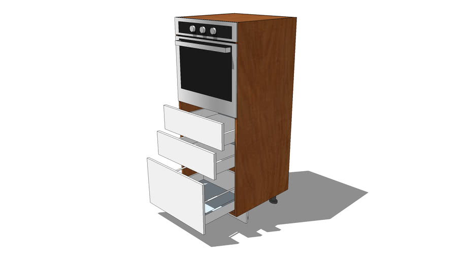 SHELF KITCHEN GUB 60 (3)