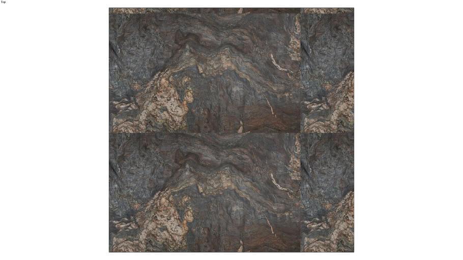 ROCKIT3D   Granite 0004 polished (tiled)