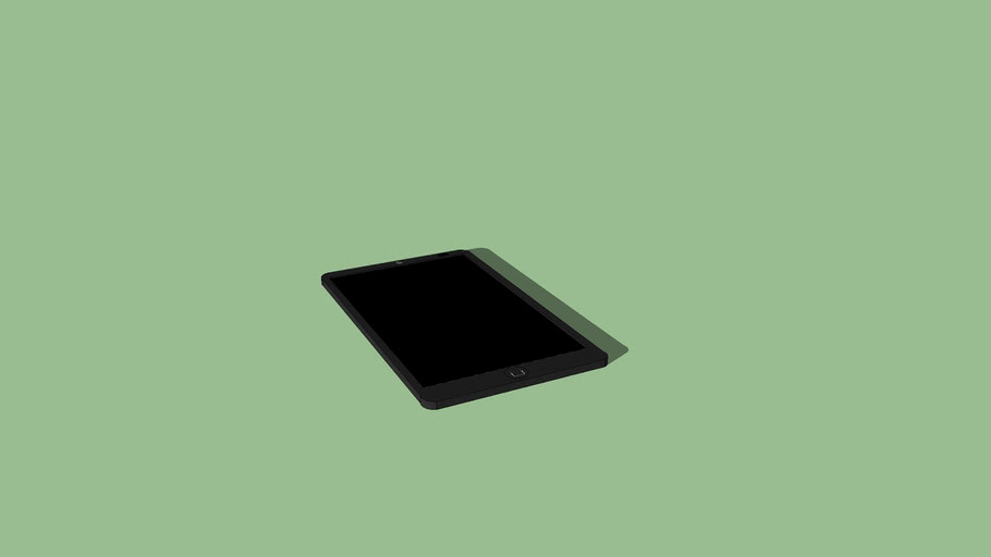 simple iphone