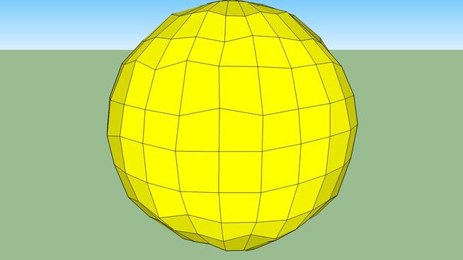 Sphereical