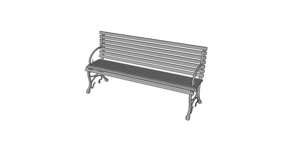benches 1