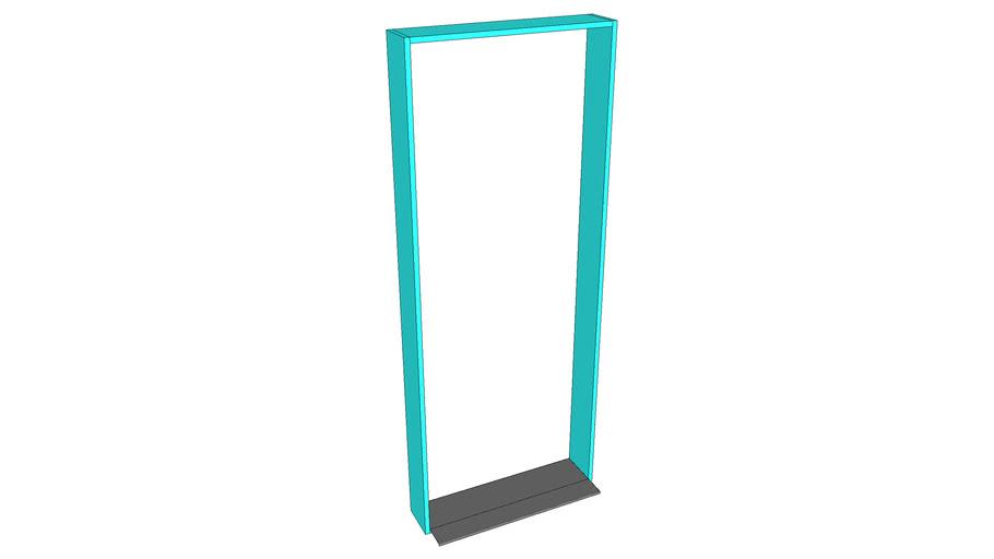 Windows Insulation kit Isolation menuiserie Изолация прозорци