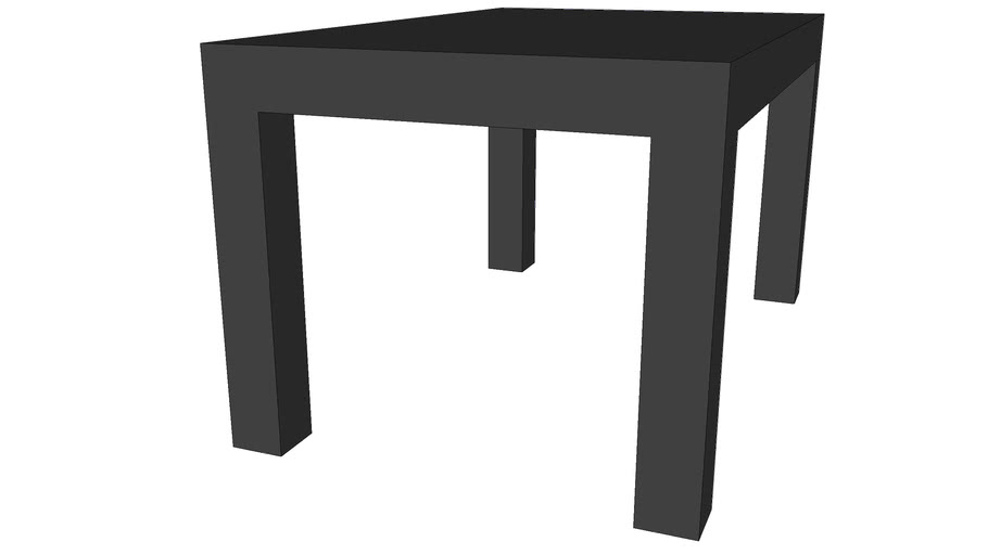 ADinc Fiberstone Table
