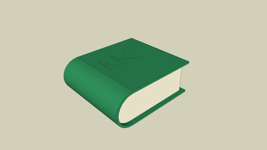 Kitap,Book