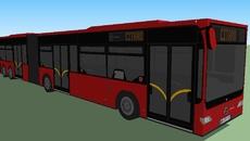 Autobus-Citaro