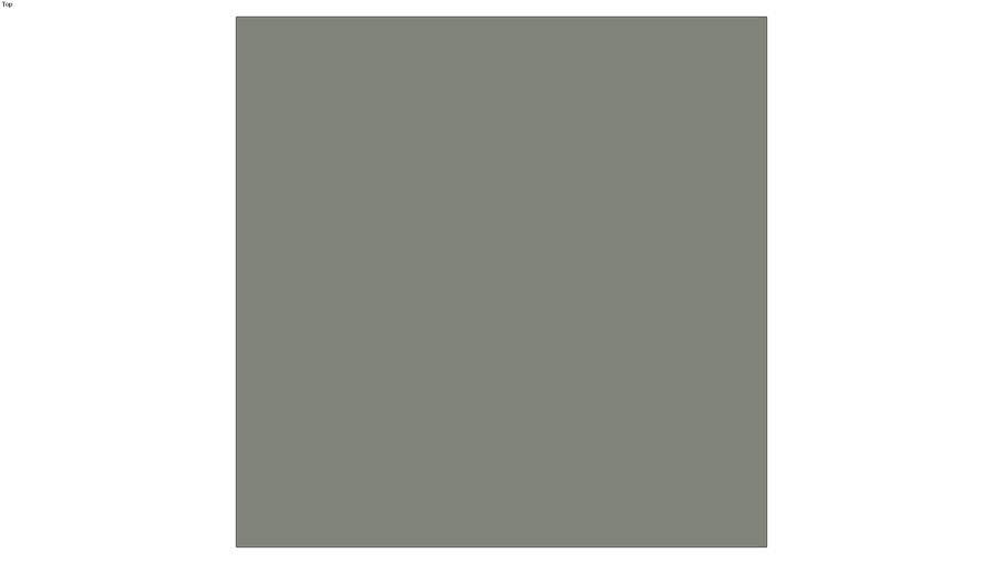 ROCKIT3D | Stucco Interior Smooth RAL7023