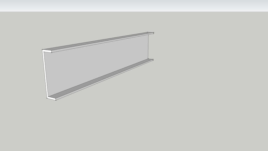 Frame2- Length
