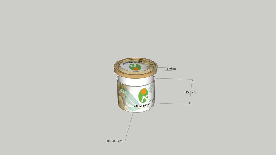 arnon-arti3314-101-test-olive sweet