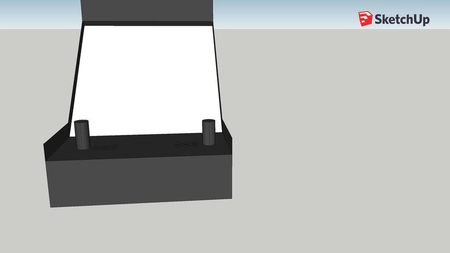 arcade machine v1