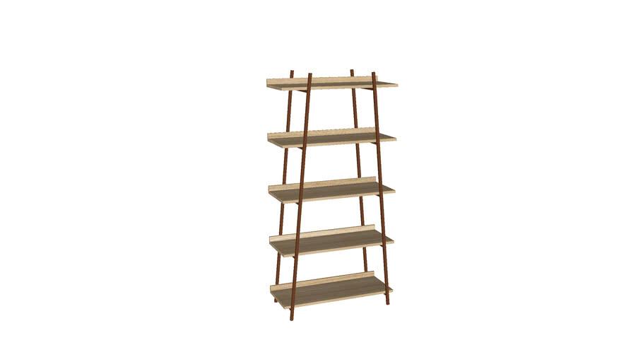Shelves darcey