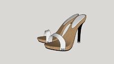 Vestiti_scarpe
