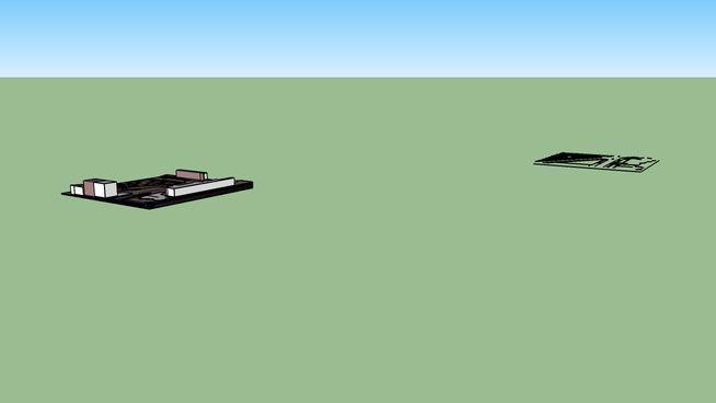 triangle site maryand3