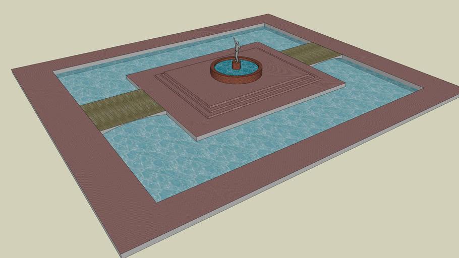 waterplein 2