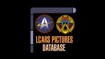Star Trek 3D Resources
