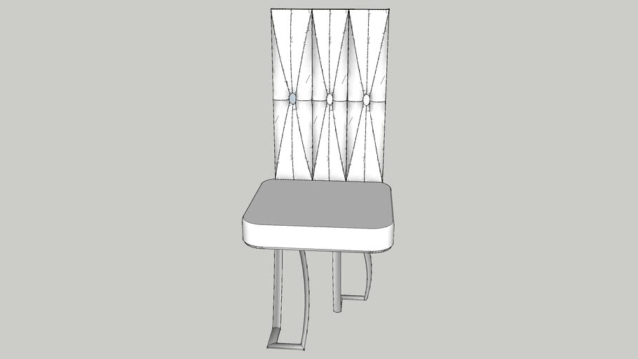 Cilades Dining Chair