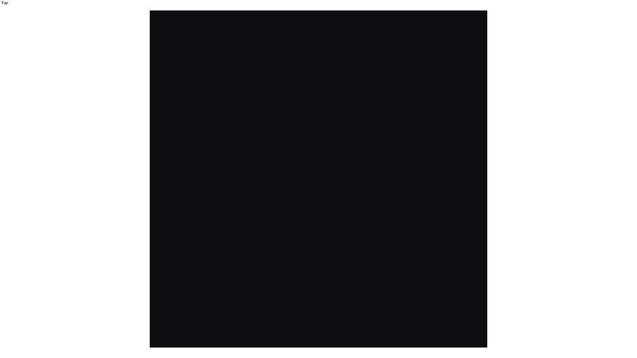 ROCKIT3D | Ceramic Glossy RAL9005