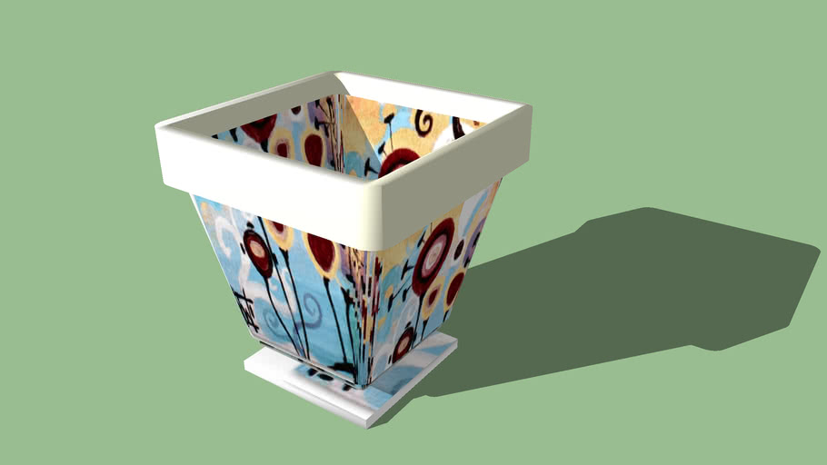 pot besar motif_rvr@rn