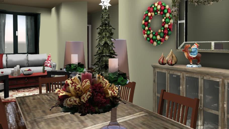 Christmas Scene[1]