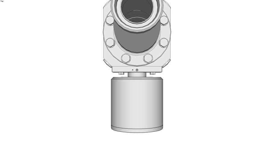 4-Beam-Turbidity Meter ITM-4