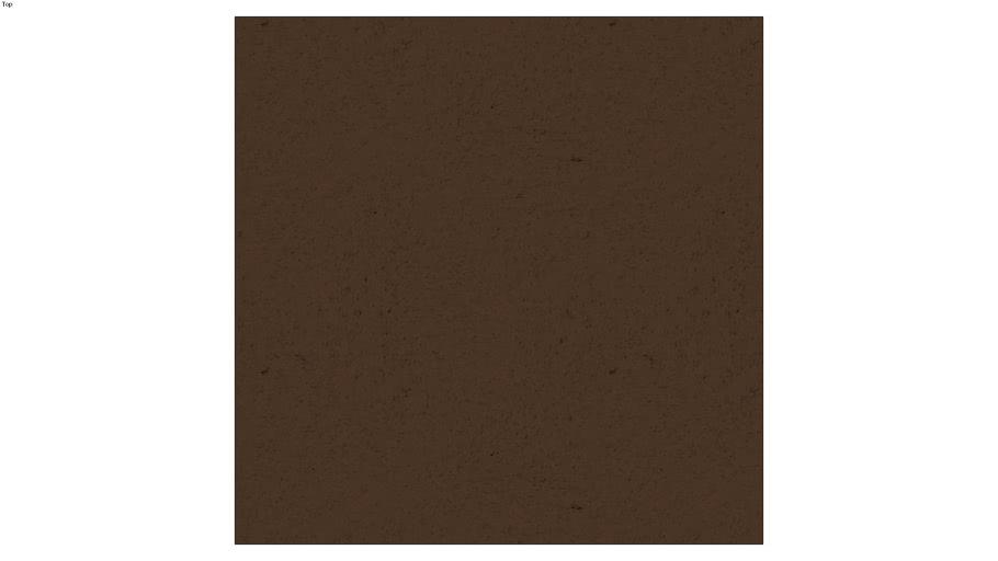 ROCKIT3D | Carpet Low RAL8014