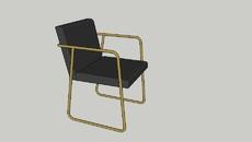 Chairs/chaise/sofa