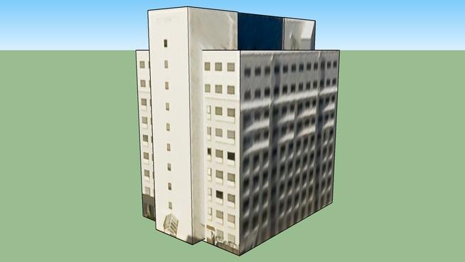 三木産業ビル