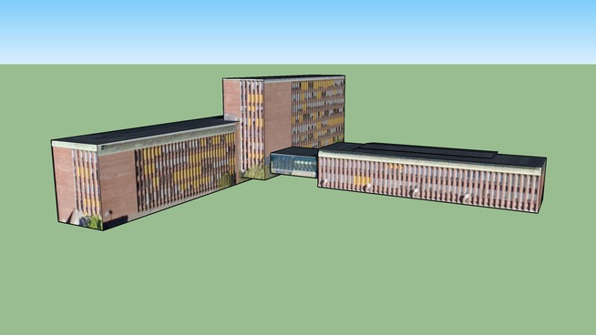 Bygning_10