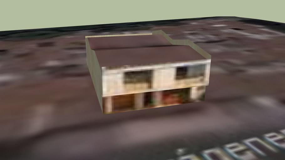 residencial (estadio)-001-5