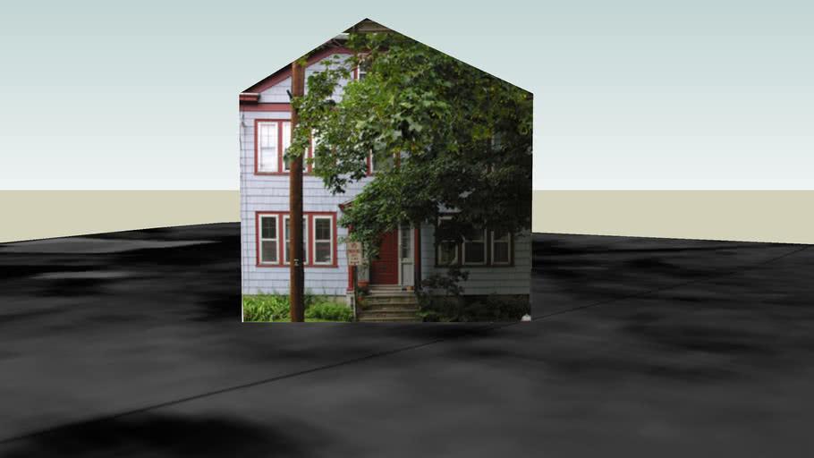 SideSts-10-LargeBlueHouse