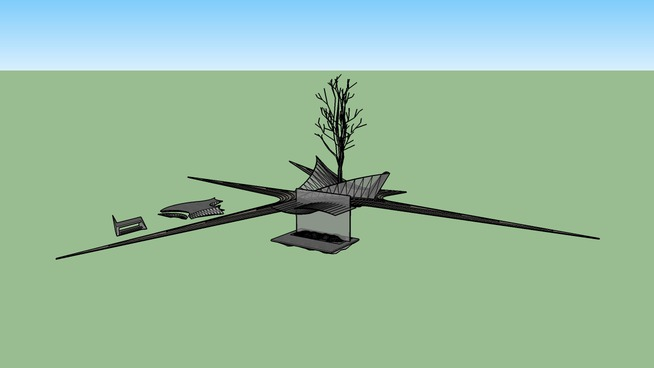 DM-ARCH1101_EXP3_ramsen_youkhanis_Final_Sketchup