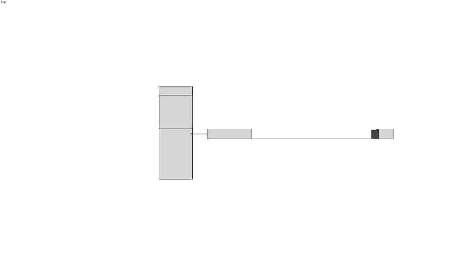 IRM_Basic_(mit_Y-Kabel,_AB_und_A-Cam)
