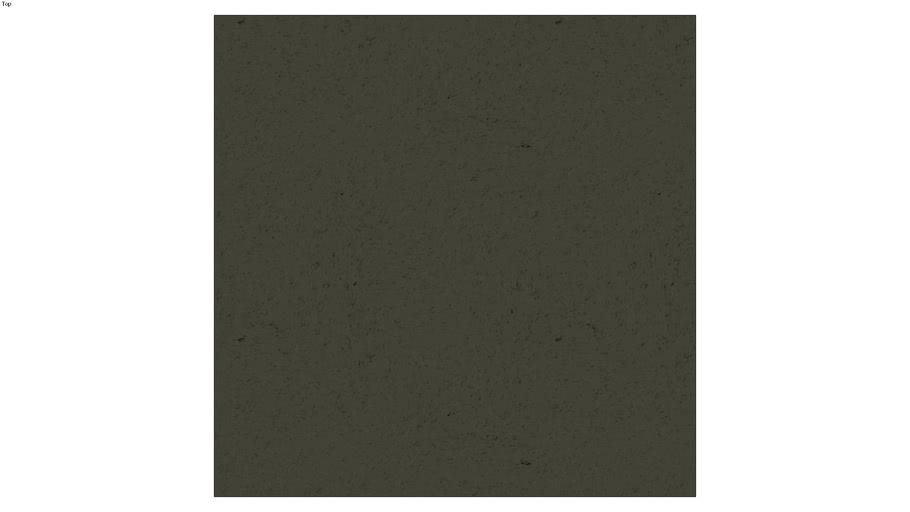 ROCKIT3D | Carpet Low RAL6014