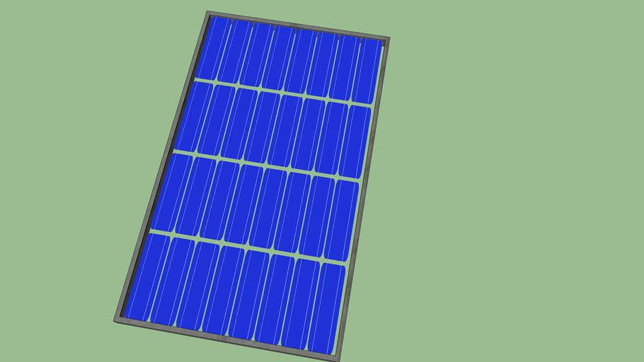 hanwah pv solar