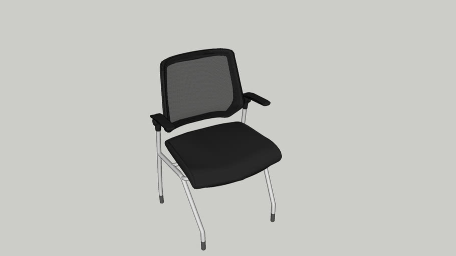 chairs office