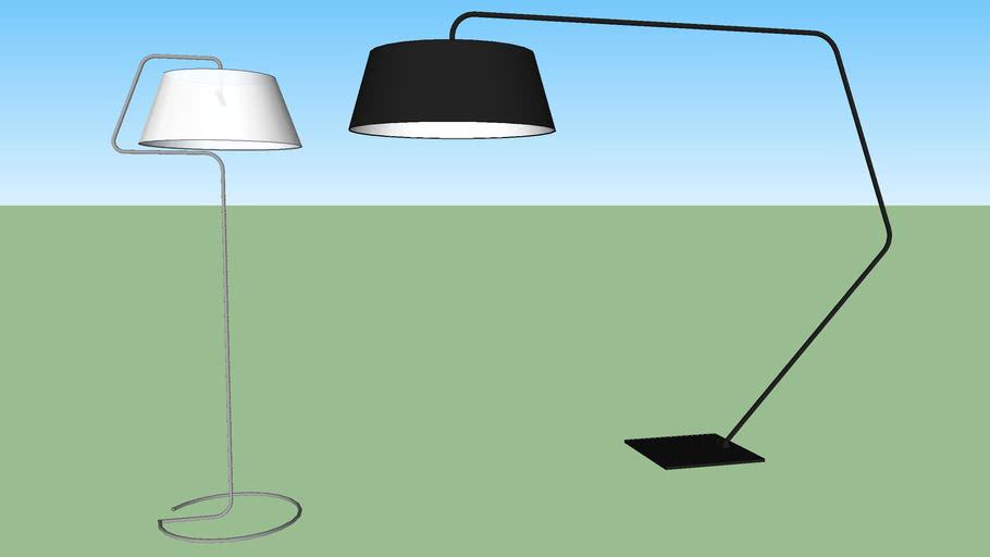 đèn bàn 1