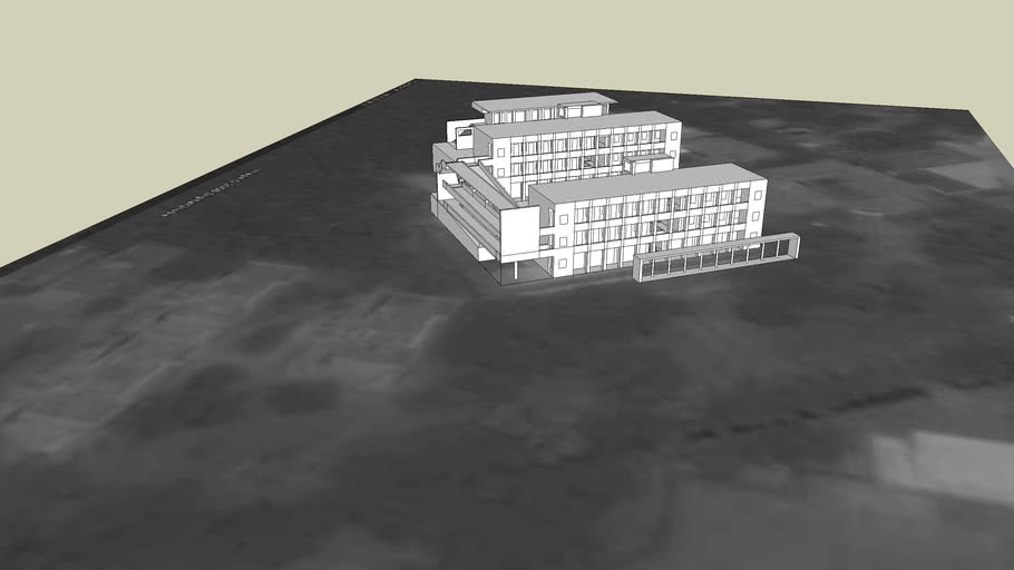 7.8.9 Buildings