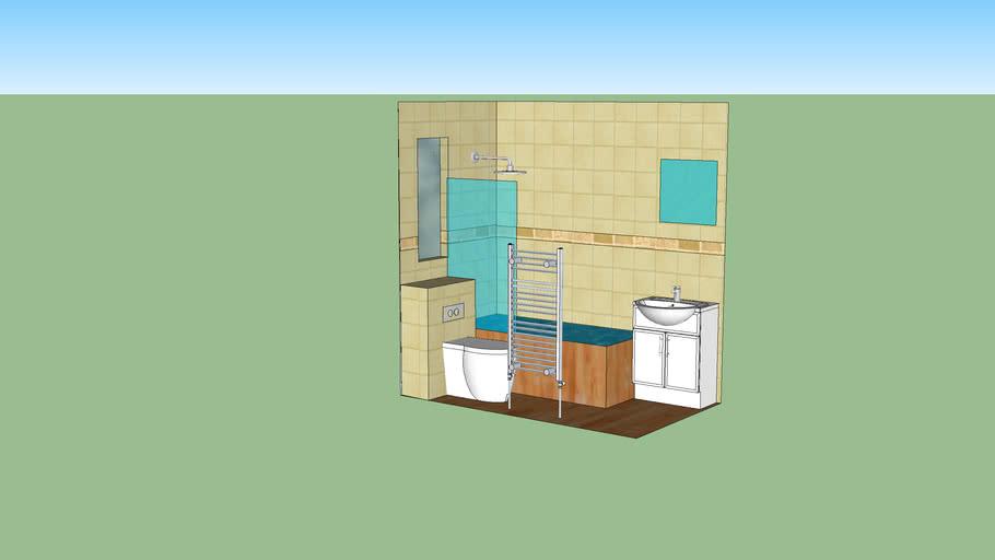 jenifer bathroom