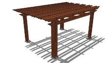 Wood Ranada