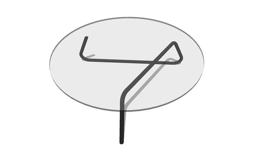 Mesa Euclides