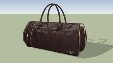 suitcase旅行箱包包