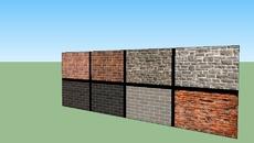 bricksjdc
