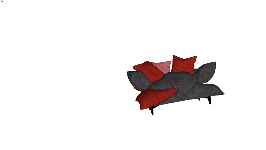 Comfy_Armchair