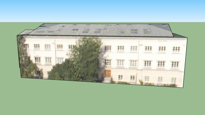 Szkoła Główna, Uniwersytet Warszawski
