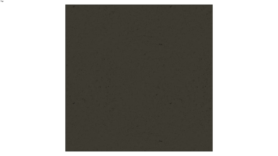 ROCKIT3D | Carpet Low RAL6022